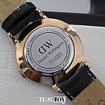 Изображение на часовник Daniel Wellington DW00100107 Dapper Reading  38mm