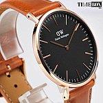 Изображение на часовник Daniel Wellington DW00100126 Classic Durham 40mm