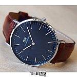 Изображение на часовник Daniel Wellington DW00100130 Classic St Mawes 40mm