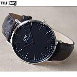 Изображение на часовник Daniel Wellington DW00100134 Classic York 40mm