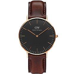 Daniel Wellington DW00100137 Classic Bristol 36mm