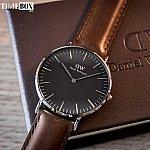 Изображение на часовник Daniel Wellington DW00100143 Classic Bristol 36mm