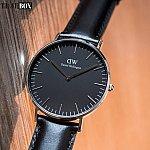 Изображение на часовник Daniel Wellington DW00100145 Classic Sheffield 36mm