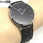 Изображение на часовник Daniel Wellington DW00100146 Classic York 36mm