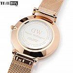 Изображение на часовник Daniel Wellington DW00100161 Classic Petite Melrose 32mm