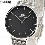 Изображение на часовник Daniel Wellington DW00100162 Classic Petite