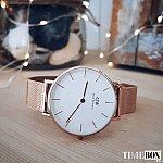 Изображение на часовник Daniel Wellington DW00100163 Classic Petite Melrose 32mm