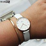Изображение на часовник Daniel Wellington DW00100189 Classic Petite Bondi 32mm