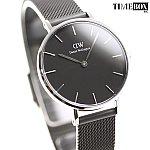 Изображение на часовник Daniel Wellington DW00100246 Classic Petite Ashfield 28mm