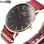Изображение на часовник Daniel Wellington DW00100269 Classic Roselyn 40mm