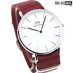 Изображение на часовник Daniel Wellington DW00100272 Classic Roselyn 36mm