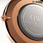 Изображение на часовник Daniel Wellington DW00100273 Classic Roselyn 36mm