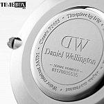 Изображение на часовник Daniel Wellington DW00100278 Classic Bayswater 40mm