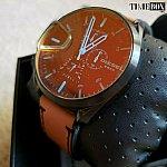 Изображение на часовник Diesel DZ4471 MS9 Chronograph Sunray
