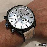 Изображение на часовник Diesel DZ4472 MS9 Chronograph Camo