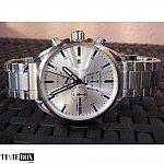 Изображение на часовник Diesel DZ4473 MS9 Chronograph Silver