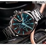 Изображение на часовник Diesel DZ4489 MS9 Chronograph Iridescent