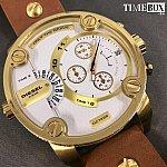 Изображение на часовник Diesel DZ7288 Little Daddy SBA Oversized