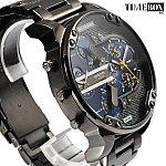 Изображение на часовник Diesel DZ7331 Mr. Daddy 2.0 Oversized