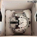 Изображение на часовник Diesel DZ7421 Mr. Daddy 2.0 Oversized