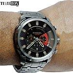 Изображение на часовник Diesel DZ4348 Stronghold Chronograph