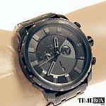 Изображение на часовник Diesel DZ4349 Stronghold Chronograph