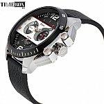 Изображение на часовник Diesel Ironside Chronograph DZ4361