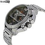 Изображение на часовник Diesel DZ4363 Ironside Chronograph