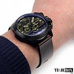 Изображение на часовник Diesel DZ4364 Ironside Chronograph