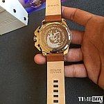 Изображение на часовник Diesel DZ4365 Ironside Chronograph