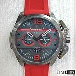 Изображение на часовник Diesel DZ4388 Ironside Chronograph