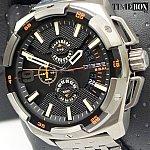 Изображение на часовник Diesel DZ4394 Heavyweight Chronograph