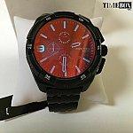 Изображение на часовник Diesel DZ4395 Heavyweight Chronograph