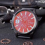 Изображение на часовник Diesel DZ4447 Rasp Chronograph Ombre