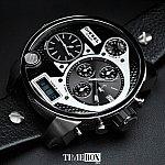 Изображение на часовник Diesel DZ7125 Mr. Daddy SBA Oversized