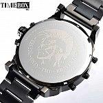 Изображение на часовник Diesel DZ7312 Mr. Daddy 2.0 Oversized
