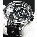 Изображение на часовник Diesel DZ7256 Little Daddy SBA Oversized