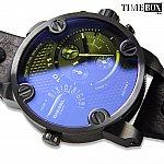 Изображение на часовник Diesel DZ7257 Little Daddy SBA Oversized