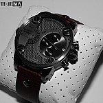 Изображение на часовник Diesel DZ7258 Little Daddy SBA Oversized