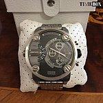 Изображение на часовник Diesel DZ7259 Little Daddy SBA Oversized