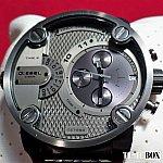 Изображение на часовник Diesel DZ7263 Little Daddy SBA Oversized
