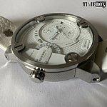 Изображение на часовник Diesel DZ7265 Little Daddy SBA Oversized