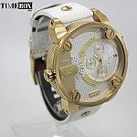Изображение на часовник Diesel DZ7273 Little Daddy SBA Oversized