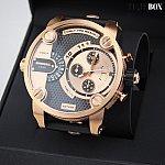 Изображение на часовник Diesel DZ7282 Little Daddy SBA Oversized