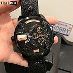 Изображение на часовник Diesel DZ7291 Little Daddy SBA Oversized