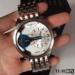 Изображение на часовник Diesel DZ7305 Mini Daddy