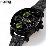 Изображение на часовник Diesel DZ7311 Mr. Daddy 2.0 Oversized