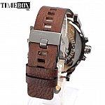 Изображение на часовник Diesel DZ7314 Mr. Daddy 2.0 Oversized