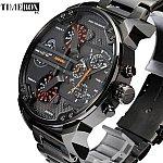Изображение на часовник Diesel DZ7315 Mr. Daddy 2.0 Oversized