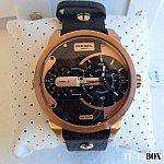 Изображение на часовник Diesel DZ7317 Mini Daddy Dual Time